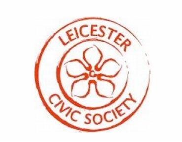 Leicester Civic Society